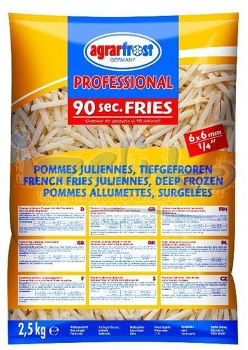 frytki-french-fries-4655489z0-151711164.JPEG